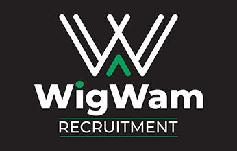 Welcome to WigWam